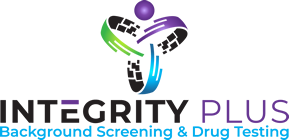 Integrity Plus Background Screening & Drug Testing